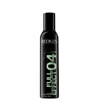 Redken Volumize Full Effect 04  250ml